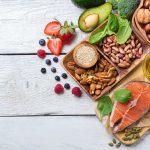 5 FOODS TO AVOID IN GALLSTONES