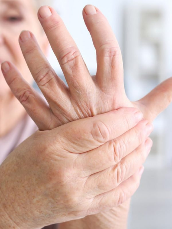 Know about the  causes, symptoms, and treatment of arthritis
